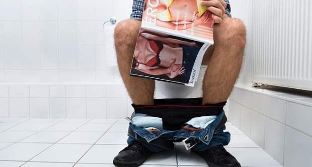 Блог Павла Аксенова. Анекдоты от Пафнутия. Фото AndreyPopov - Depositphotos