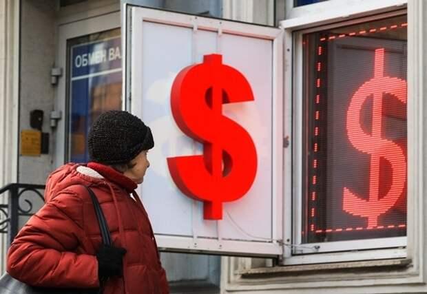 Глава ВТБ на фоне коронавируса посоветовал мыть руки и не скупать доллары