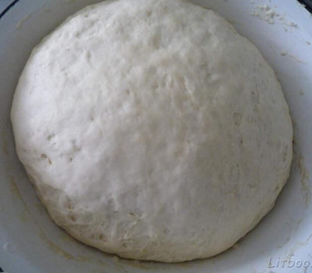 как испечь вкусный пирог