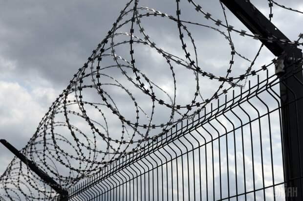«Стены» не будет: Прибалтика отказывается от антироссийского барьера