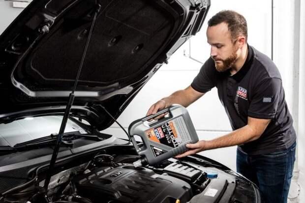 Приемы, которые помогут вашему автомобилю прослужить как можно дольше