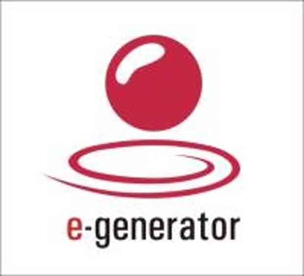E-generator.ru модифицировал рейтинг креативности рекламных агентств: Инстинкт теперь лидирует