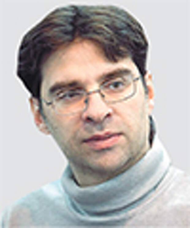 Госдума рассмотрит закон о полном запрете кальянов