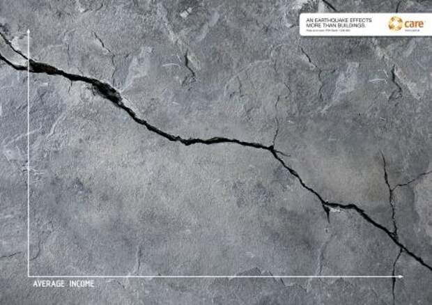Demner, Merlicek & Bergmann: землетрясения сотрясают и бюджеты