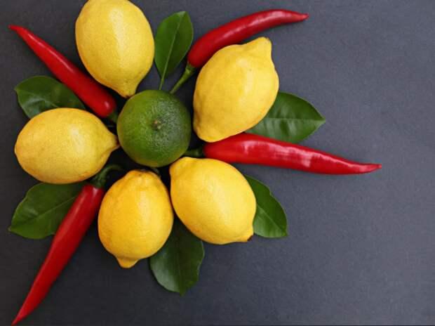 """ЦБ РФ может оценить риски частных инвесторов через """"яблоки"""", """"лимоны"""" и """"перец"""""""