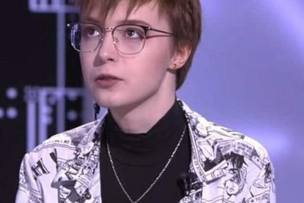 Дочь Михаила Ефремова собирается взять опеку над недееспособной матерью вместо него