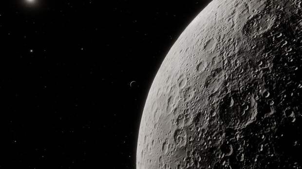 Результаты теста по истории Великой Отечественной войны в Удмуртии и новый корабль для полетов на Луну: что произошло минувшей ночью