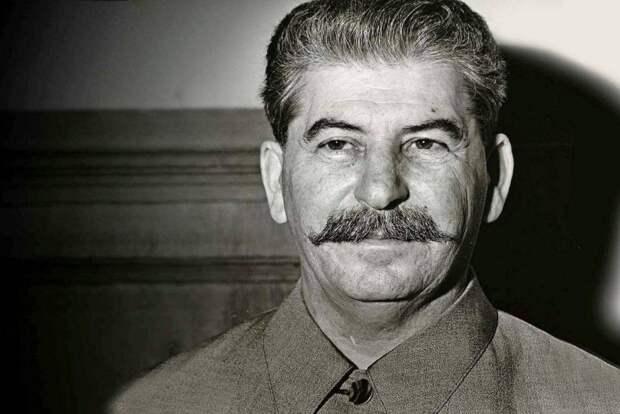 Почему Сталина невозможно было отравить