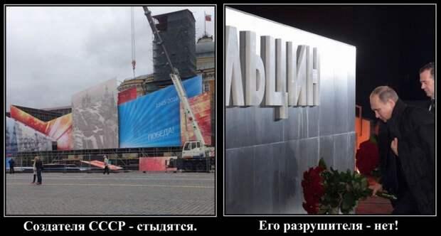 Сколько в России Ельцин-центров?
