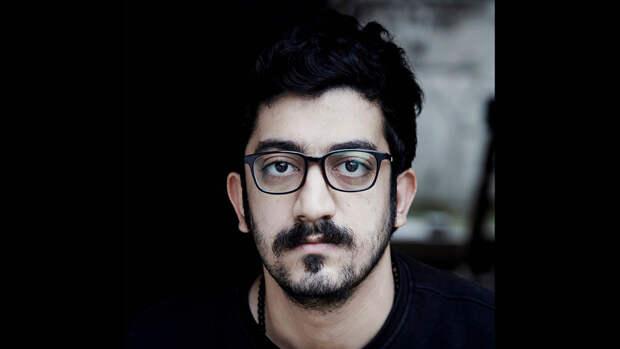 Иранскому музыканту грозит тюрьма за публикацию музыки с женским исполнением