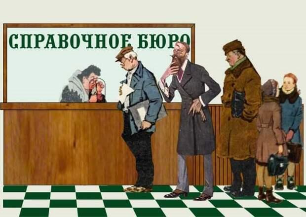 Средние зарплаты в России и СССР с 1853 по 2010 годы.+ Деньги 1961. Рождаемость и смертность