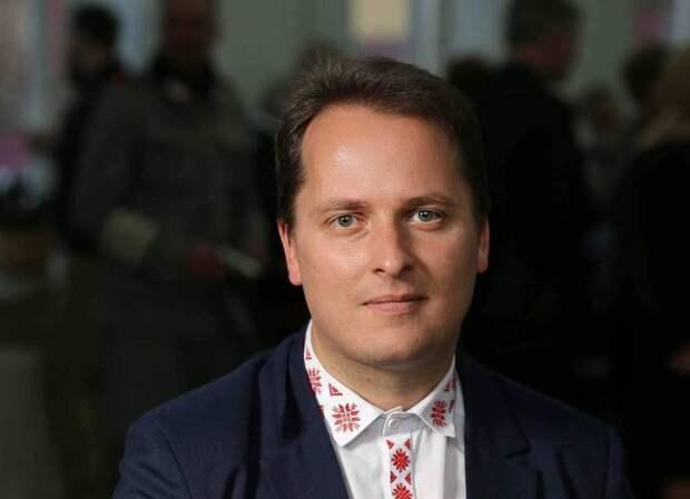Мечты «змагаров»: Кремль признает Тихановскую под давлением мощного союзника – Украины