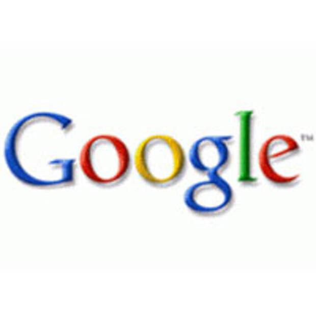 Google уходит в печать