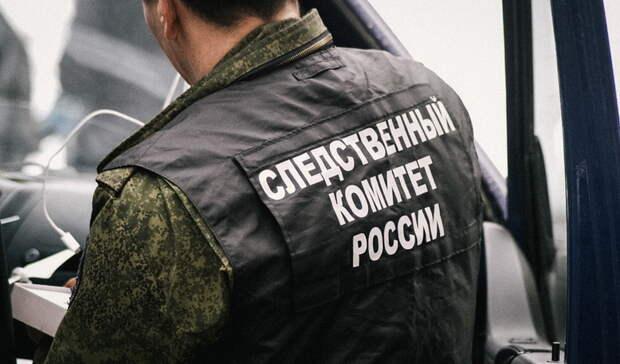 Оренбургский Следком начал проверку пофакту смерти ребенка вроддоме