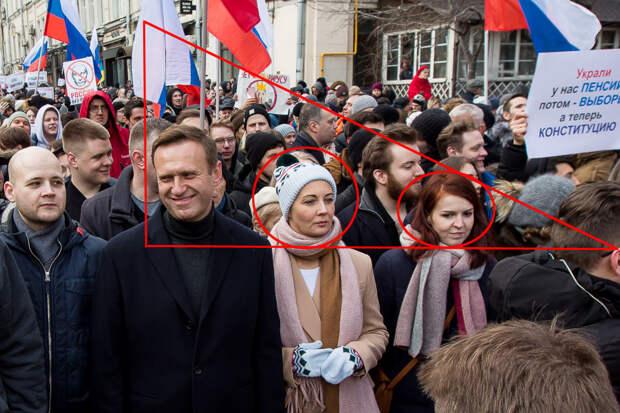О вскрытии Навального – шокирующий результат