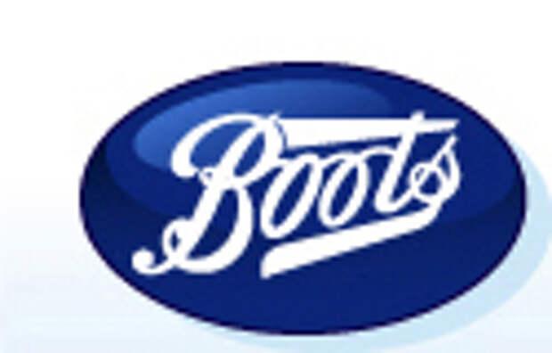 Boots: от ценников не скрыться!