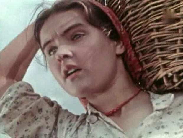 Когда поют соловьи (1956)