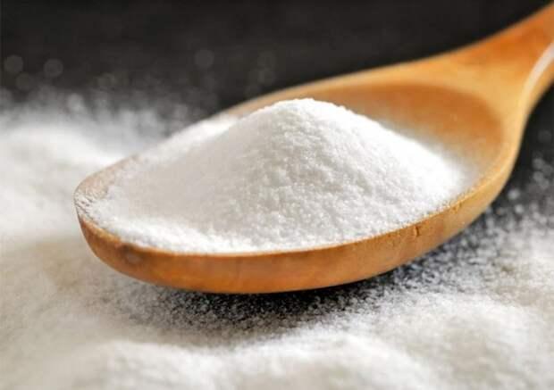 Картинки по запросу Сода