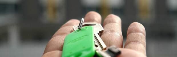 На 10% за год выросли цены на недвижимость в Нур-Султане - аналитики