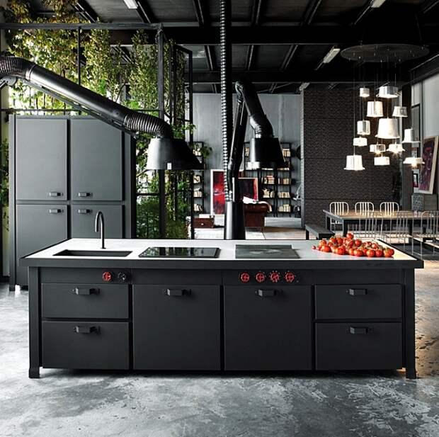 kitchen-design-trends-2016-2017-8.jpg