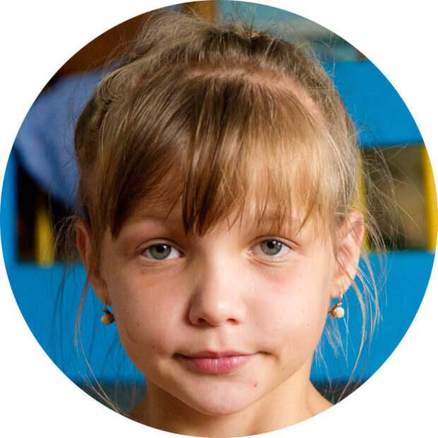 Хотела, чтобы дети выросли хорошими людьми. За что приемная мать Ирина Моцная получила 4 года тюрьмы