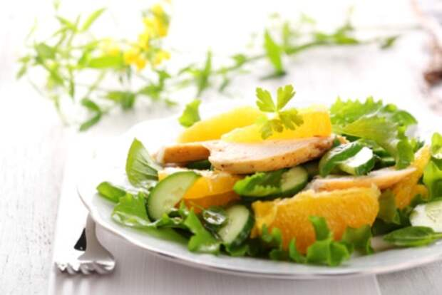 http://www.lettera43.it/cucina/wp-content/uploads/2014/01/insalata-alle-arance.jpg