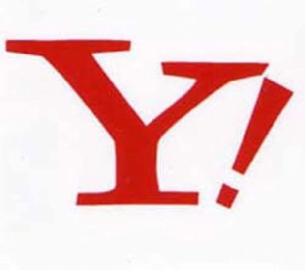 Yahoo предлагает умную рекламу