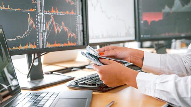 Две акции Robinhood, которые покупают успешные инвесторы
