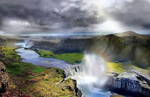 Исландия (5)