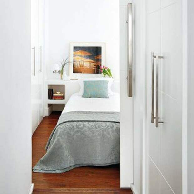 visual-expansion-in-small-bedroom17-2