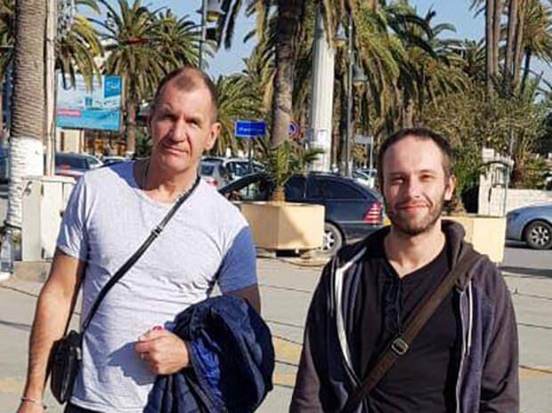 Жизнь за жизнь: ливийские террористы прикрываются российскими заключенными