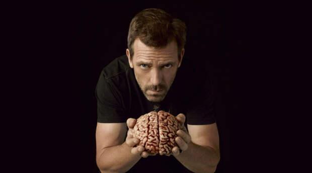 Люди, которые жили без мозга