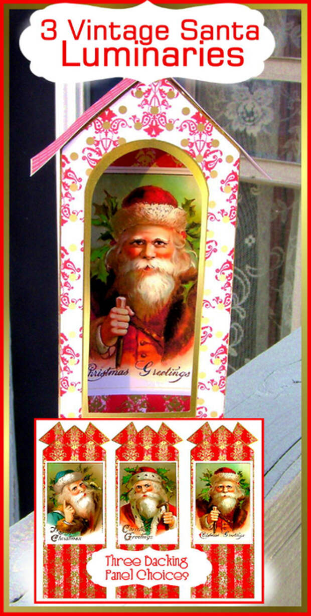 Vintage_Santa_Votive_Candle_Luminary_Sample_2 (353x700, 405Kb)