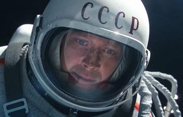 Самые странные вещи, которые видят космонавты во время полёта