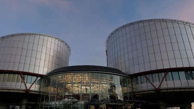 Краснов будет представлять Россию в ЕСПЧ
