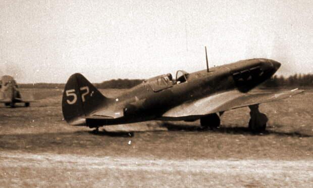 МиГ-3 401-го ИАП на аэродроме Зубово, июль 1941 года - Тяжёлое испытание для испытателей | Военно-исторический портал Warspot.ru