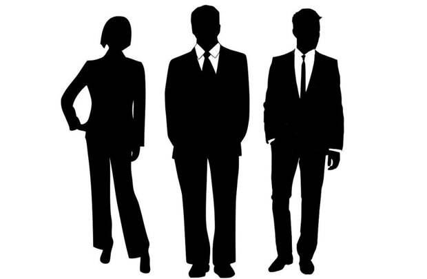 Найти работу в столице поможет персональный куратор. Фото: pixabay.com