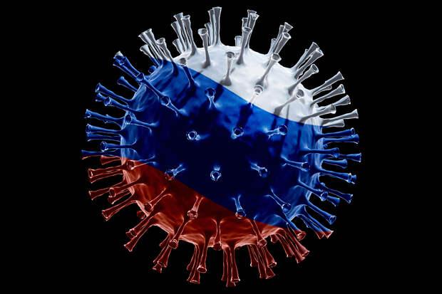 Мясников назвал реальное число заболевших коронавирусом россиян