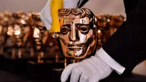 «Чернобыль» номинирован на 14 наград BAFTA TV