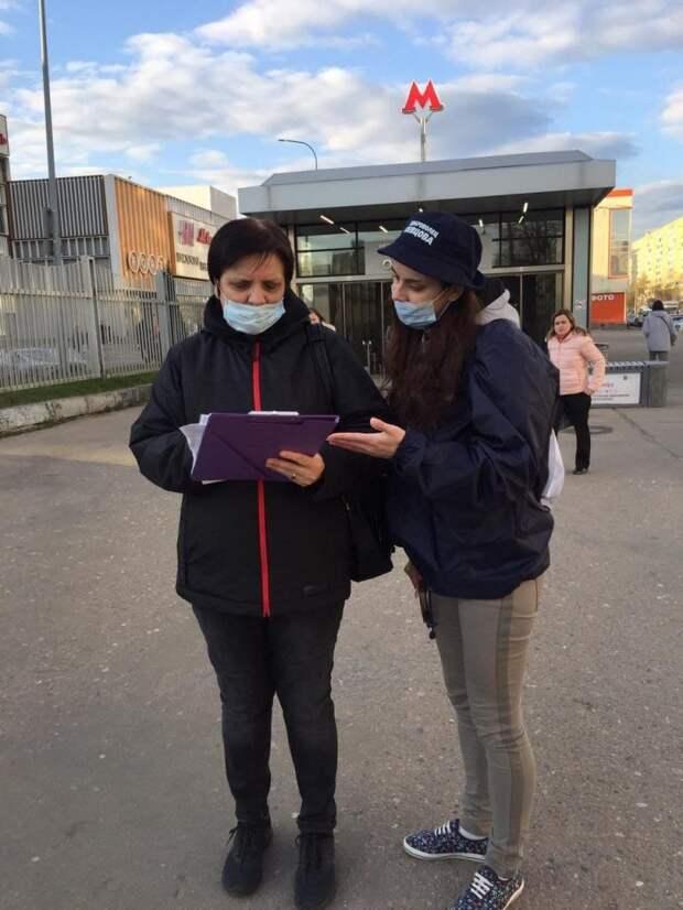 Дмитрий Певцов призвал вернуть детям здание Театральной студийной мастерской в Отрадном