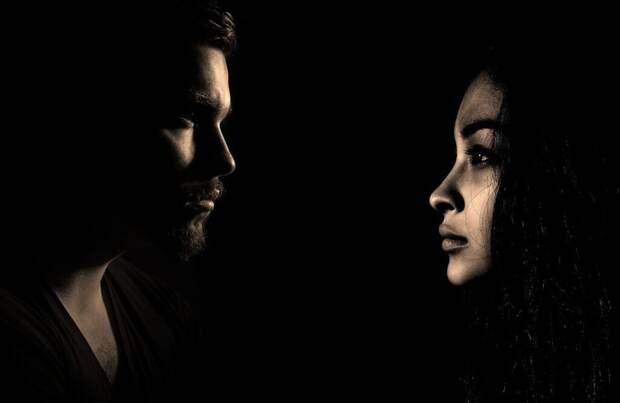 Как распознать конец отношений? 6 реальных признаков