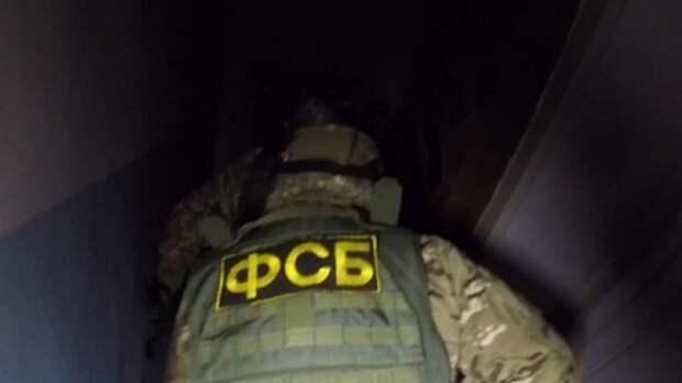 В Хабаровске предотвращён масштабный теракт: Стали известны подробности