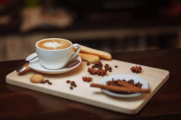Чай и кофе еда, запрет, история, правила, сахар, староверы