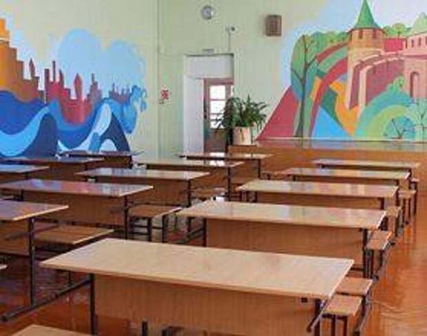 Более 680 тыс. выпускников 11 классов напишут итоговое сочинение