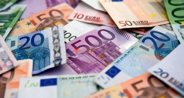 Расследование RT  раскрыло оппозиционный способ «легализовать финансирование»