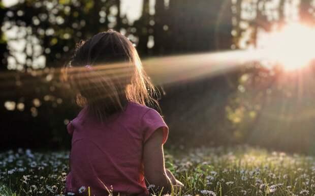 Как воспитывать ребенка без принуждения: советы Юлии Гиппенрейтер