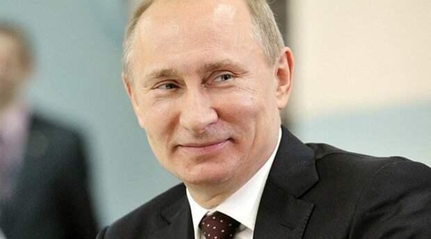 СМИ: Запад опасается ответа России на санкции