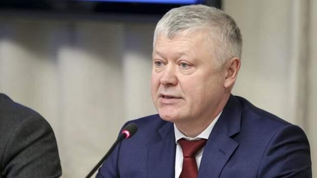 Депутат Госдумы сообщил, как Запад ведет борьбу за умы россиян