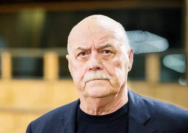 О Советском Союзе говорит Станислав Говорухин