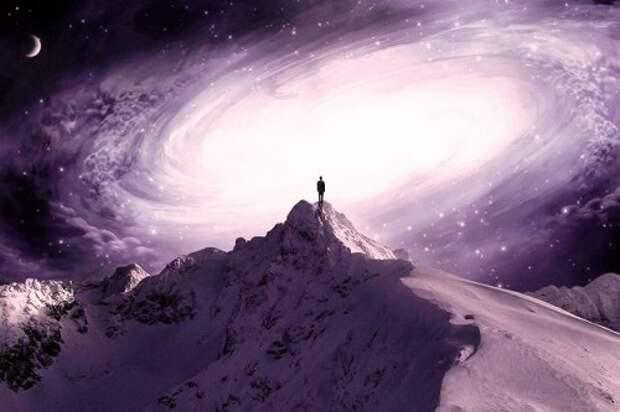 7 законов Вселенной: как применять их в жизни